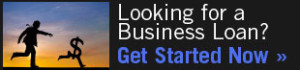 business-loan-banner