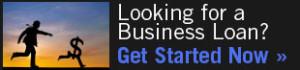 business-loan-banner